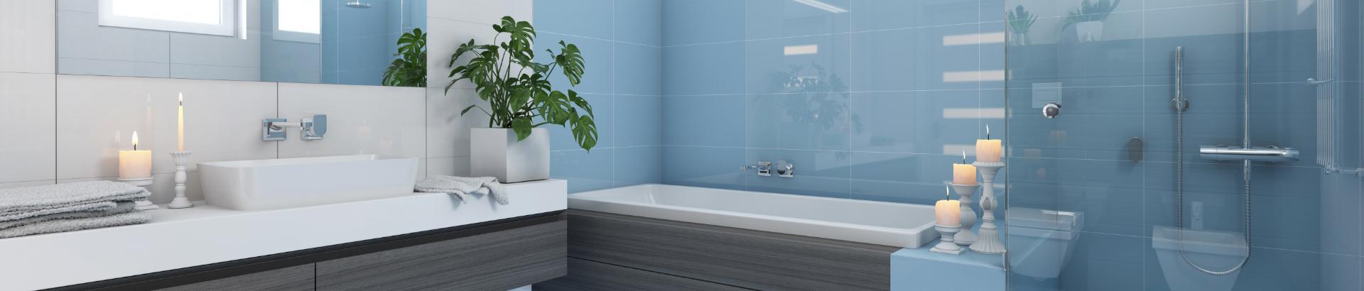 panorama bathroom shower screens